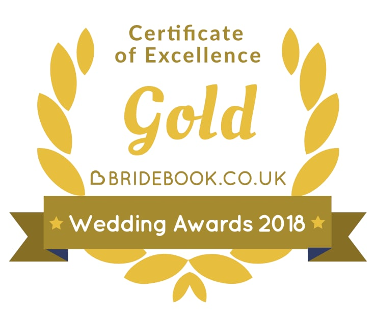Award Winning Caterers Yorkshire