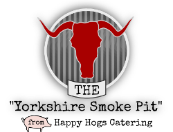 Yorkshire Barbecue Catering